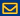38.immo Icon_Mail